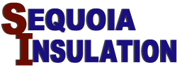 Sequoia Insulation