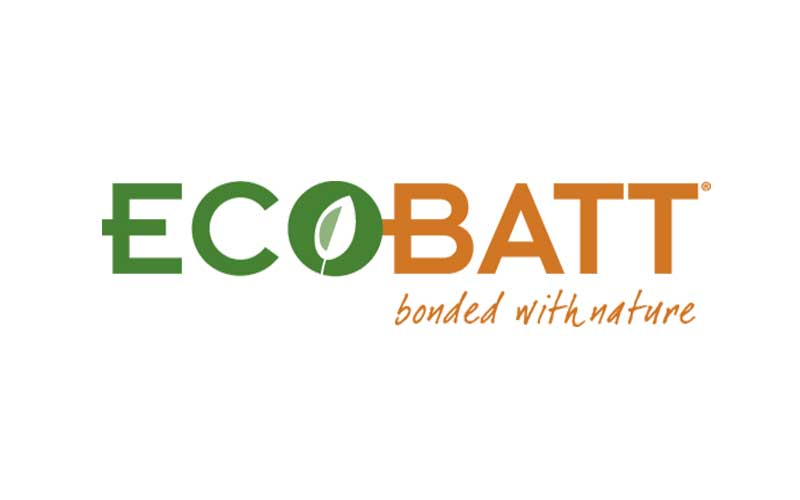 EcoBatt Logo
